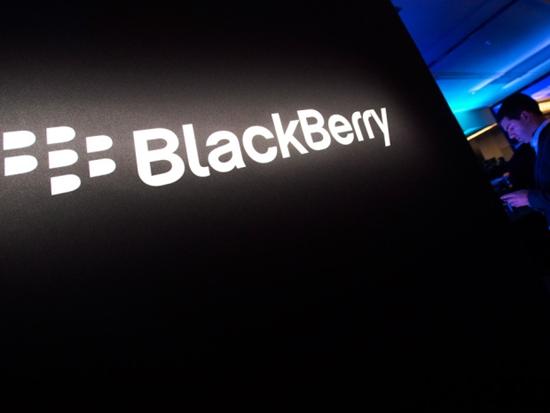 0513blackberry.jpg