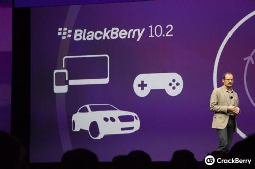 Thêm tính năng Homescreen Quick Settings và Lockscreen Media Player trên OS 10.2