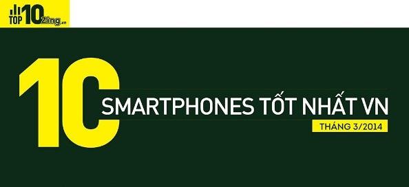 10Smartphone3.2014.jpg