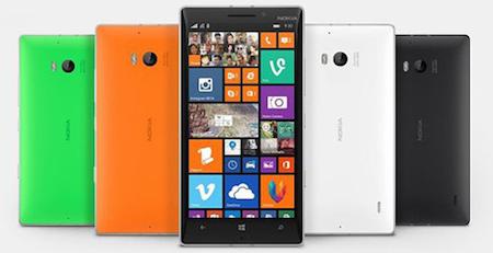 1396510221-lumia-930--64b9c.jpg