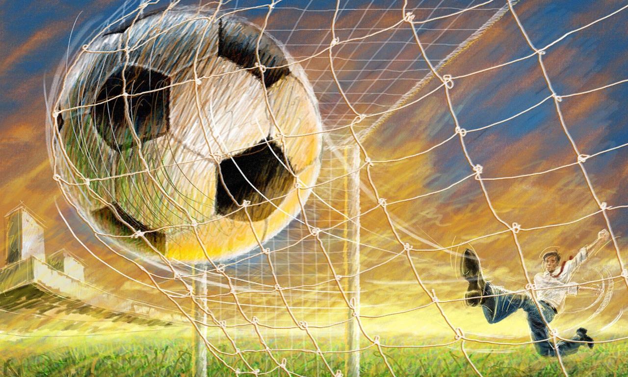151021-Loan-Cá-độ-bóng-đá-có-tính-hiệp-phụ-không.jpg