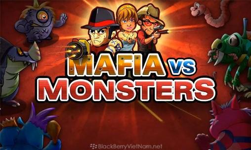 1_mafia_vs_monsters.jpg