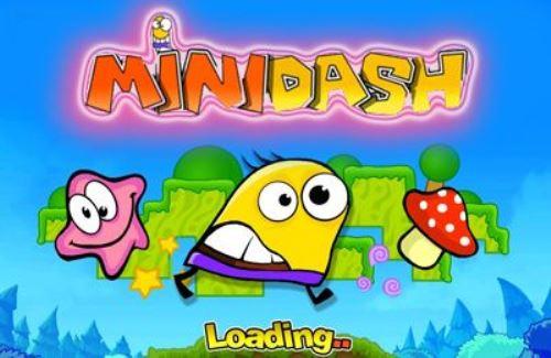 1_mini_dash.jpg