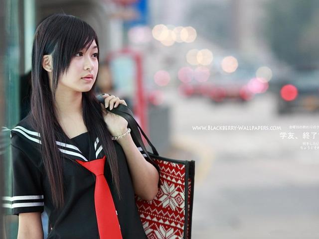 Chia s b su tp nh girl xinh cho bold 99xx 640x480 cng chia s b su tp nh girl xinh cho bold 99xx 640x480 voltagebd Choice Image