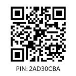 2014e7f7ac50-8f7e-42f7-a6a1-372cff065c4c.jpeg