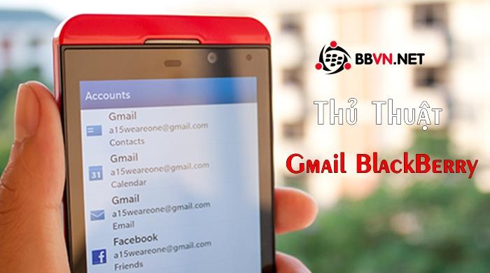 3334785_BlackBerry_10_sync_iCloud.jpg