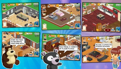 Design This Home Game amazoncom design this home appstore for android 4jpg
