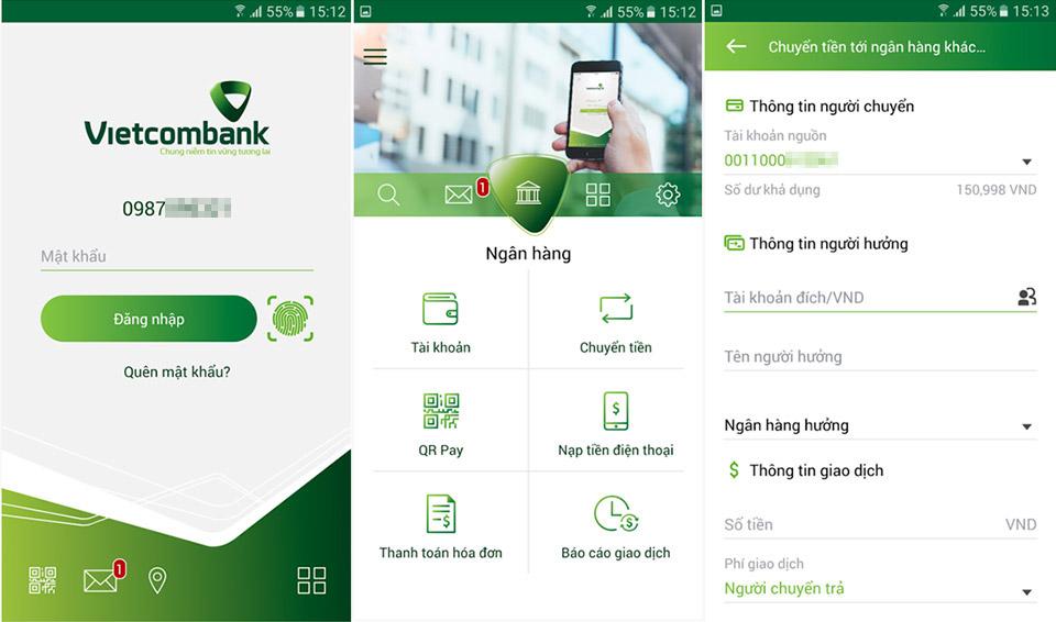 4007731_vietcombank_app_tinhte.jpg