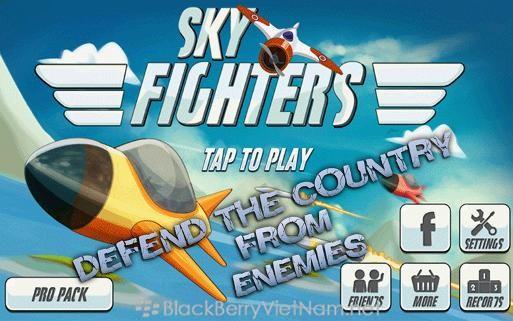 sky_fighters_1.jpg