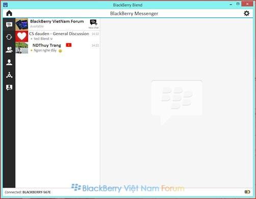 watermarked-BBM-Blend.jpg