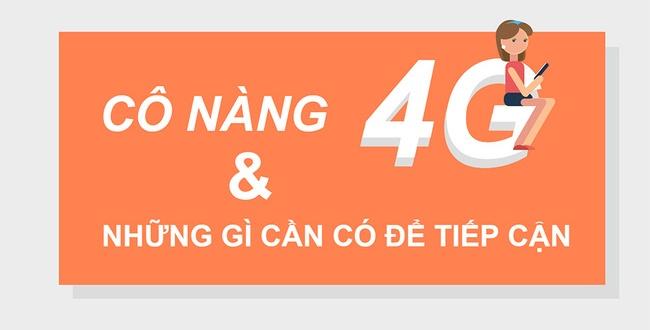 4g-viettel-edit-chinh-ta-1487787587028.jpg