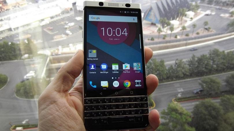 528606-blackberry-mercury.jpg