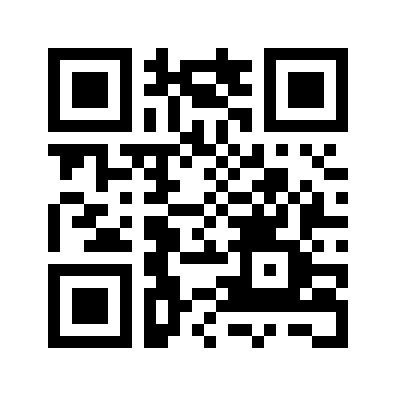 555822_240156732768085_1983544603_n.jpg