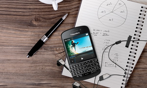 926371-blackberry-q10.jpg