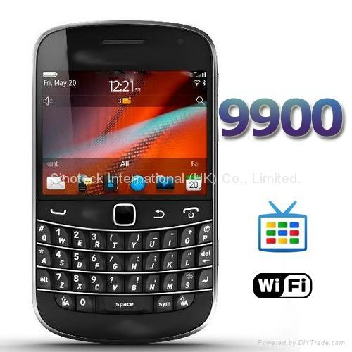 9900-2SIM.jpg