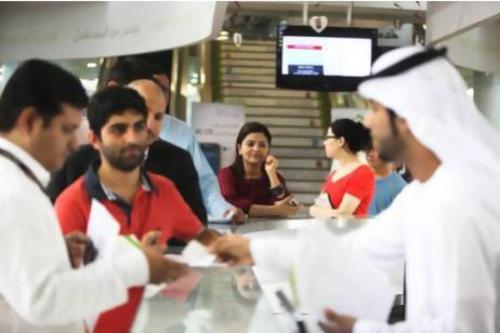 BlackBerry Q10 đạt doanh số bán hàng rất tốt ở UAE