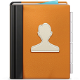 Address-book-icon - Copy
