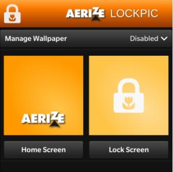 Aerize LockPic.jpg
