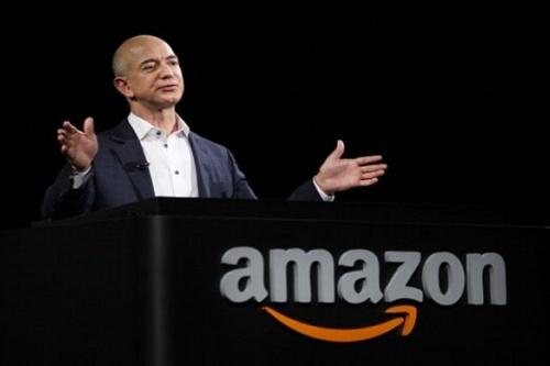 Amazon-Jeff-Bezos.jpg
