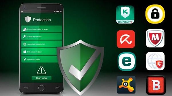 android-antivirus_624x352.jpg
