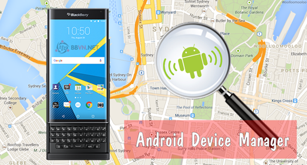 Android Device Manager Kudet Info (1).png