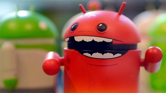 android-malware-dvmap-injecao-codigo_chamada.jpg