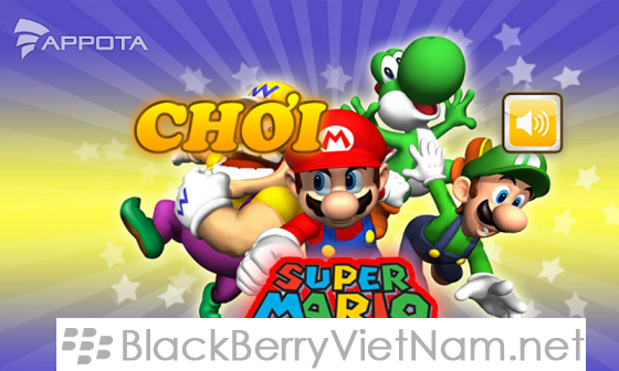anh_chup_(2).png