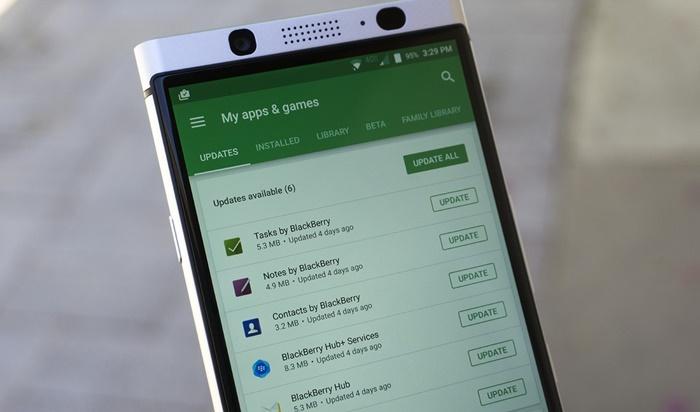 app-updates-keyone-may.jpg