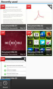 appworld.blackberry.com.png
