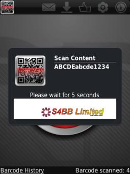 appworld.blackberry2.com.png