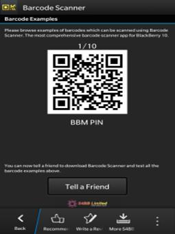 appworld.blackberry5.com.png