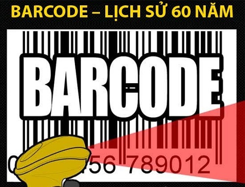 Barcode_ScannerFull-thumb-550x3847-104600_edit1_avatar.jpg