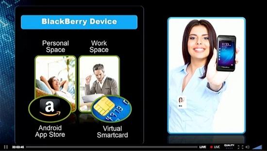 bb-virtual-smartcard.jpg