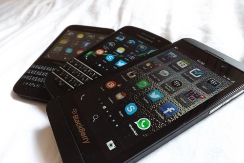 BB10 Devices.jpg