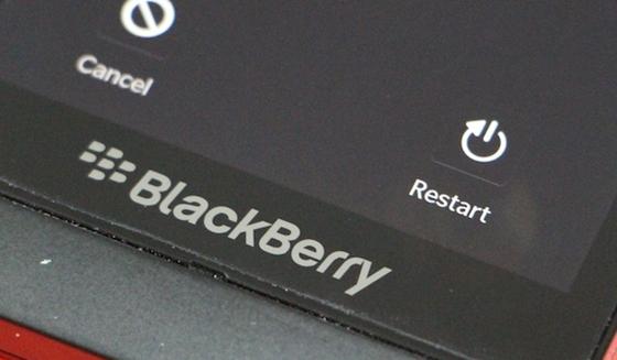 bb10-restart.jpg