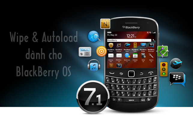 bb_os71.png