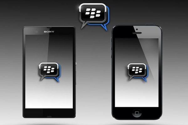 bbm-android-iphone.jpg