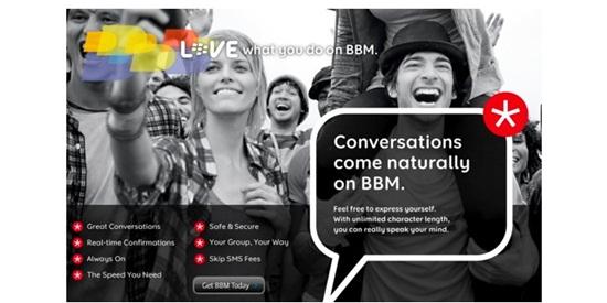bbm group.jpg