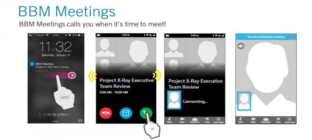BBM-Meetings-1000x449.jpg