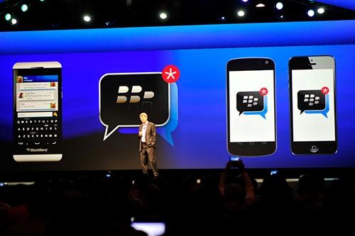 BBM_cho_iPhone_Android.jpg