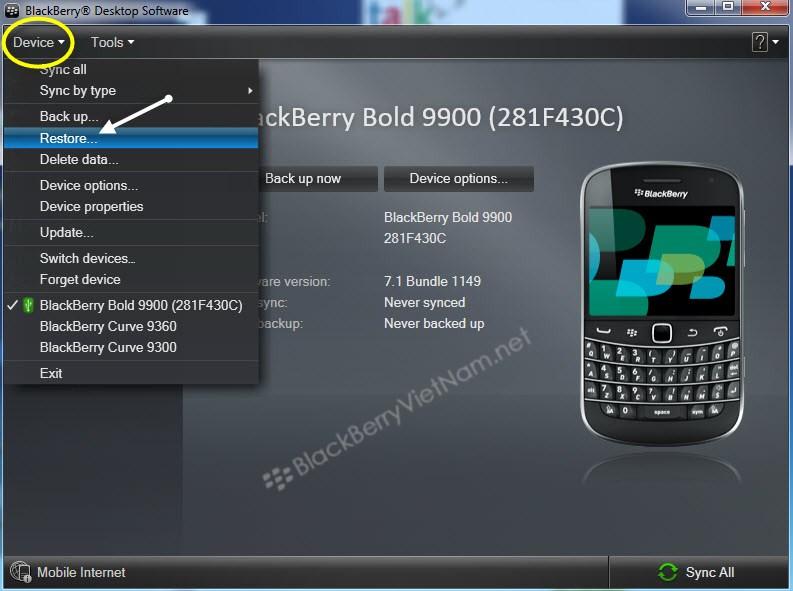 BDM-HD12