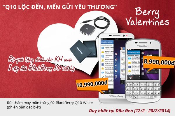 berry-valentines-1