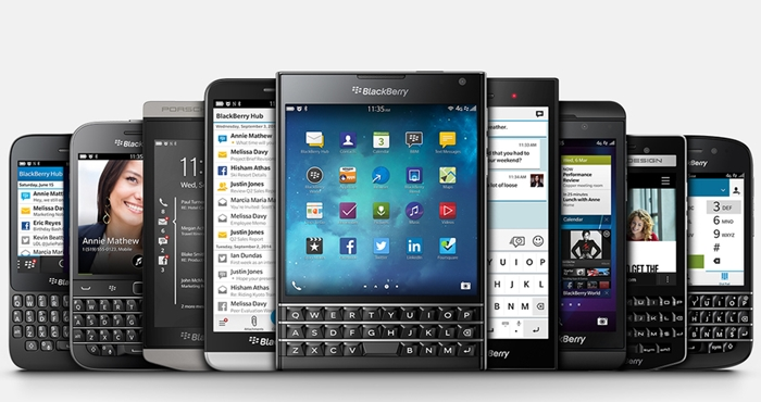 blackberry-10-howto-demo-devices.jpg
