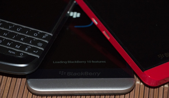 BlackBerry-10-Loading-Screen.jpg