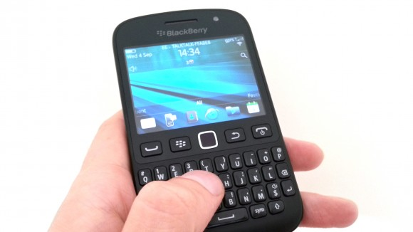 BlackBerry 9720 1.jpg