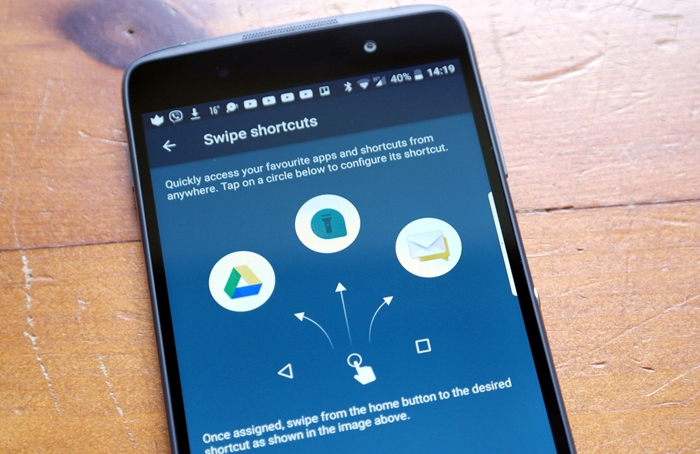 blackberry-android-swipe-shortcuts (1).jpg