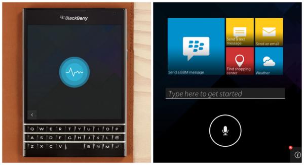 blackberry-assistant-on-blackberry-passport.png