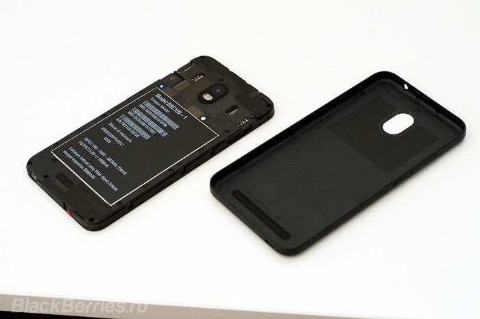 BlackBerry-Aurora-01.jpg
