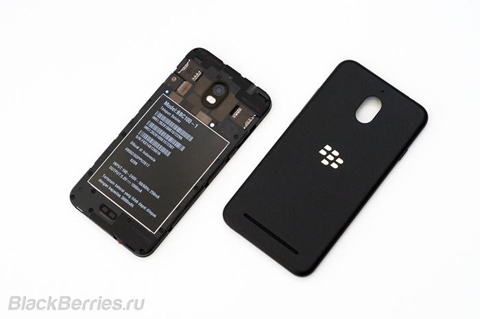 BlackBerry-Aurora-04.jpg