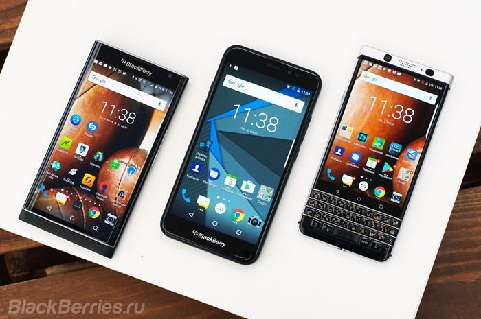 BlackBerry-Aurora-11.jpg